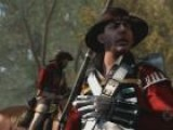 Assassin&#39 S Creed 3 - Sequence 3: The Braddock Expedition