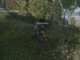 Assassin&#39 S Creed 3 - Sequence 4: Hunting Lessons