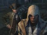 Assassin&#39 S Creed 3 - Sequence 7: The Midnight Ride