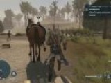 Assassin&#39 S Creed 3 - Sequence 8: Something On The Side