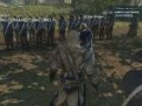 Assassin&#39 S Creed 3 - Sequence 7: Lexington And Concord