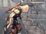 Assassin&#39 S Creed III Review
