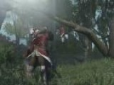 Assassin&#39 S Creed 3: What&#39 S New Biggest Changes Setting Combat Multiplayer