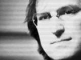 An Inside Look At Steve Jobs: The Lost Interview