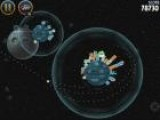 Angry Birds Star Wars: Death Star Level 2-5
