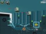 Angry Birds Star Wars: Death Star Level 2-13
