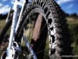 Airless Bike Tires Coming