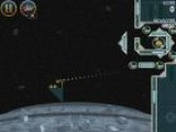 Angry Bids Star Wars: Death Star Level 2-31