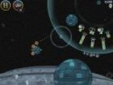 Angry Bids Star Wars: Death Star Level 2-36