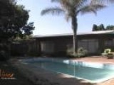 Bit O Bush Bed And Breakfast Kempton Park, Gauteng Province, South Africa