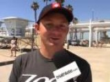Ben Hoffman&#39 S Biking Tips For The 2011 Oceanside 70.3