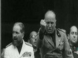 Biography Of Fascist Italy&#39 S Dictator Benito Mussolini
