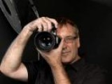 Brian Smith On His Photography Equipment