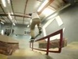 Best Of The Year 2011: TransWorld Park