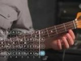Bass Scales: How To Play The D Sharp E Flat Major Scale