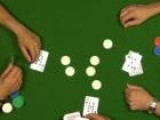 Basics Of Betting In Poker