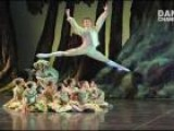 Boys In Ballet: Episode 3