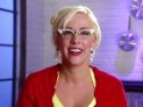 Biography Of Food Network Star Finalist Emily Ellyn