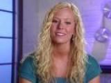 Biography Of Food Network Star Finalist Linkie Marais