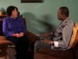 Ben Vereen Helps Elaine Live With Diabetes