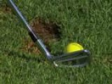 Bobby Clampett On His PGA Career
