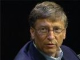Bill Gates On The Potential Of New Nuclear Technology