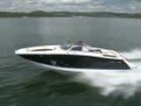 Boat Buyer&#39 S Guide: Cobalt 26 SD