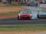 Behind The Smoke 2 - Ep 6 Atlanta Battle Formula D