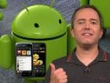 Best Android Phones For Summer 2012