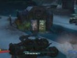 Borderlands 2 Walkthrough: Clan War Trailer Trashing