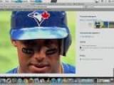 Baseball Gay Slur - Escobar Suspended For Homophobic Slur