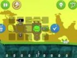 Bad Piggies - When Pigs Fly - 2 - 20