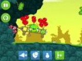 Bad Piggies - When Pigs Fly - 2 - 16