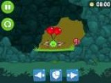 Bad Piggies - When Pigs Fly - 2 - 4