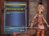 Borderlands 2: You Are Cordially Invited: RSVP Walkthrough