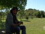 Billy Ray Cyrus, &#39 The Boot Interview&#39