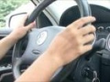 Car Problems - Steering Wheel Wobbles At High Speeds