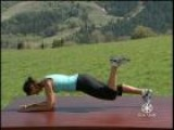 Cardio Core Sculpt With Tanja Djelevic