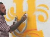 Cutting Tips In Graffiti