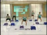 Complete Aerobics & Weight Training
