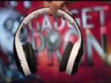 Chambers By RZA, Soul By Ludacris And Other Headphones Review