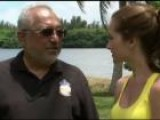 Candace Bailey Learns The Kapu Kuialua