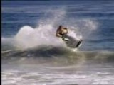 Crazy Free Riding Jet Skiing