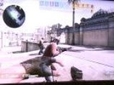 Counter-Strike: Global Offensive - Gameplay E3 2012