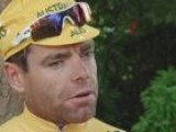 Cadel Evans Expects Strong Performance In London