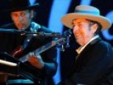 Career Management Lessons From Bob Dylan