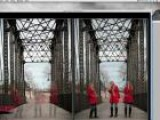 Creating A Multiple Exposure Image In Photoshop