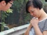 Chinese Blogging: Woman Freed From Labor Camp And Civil Servant Stabs