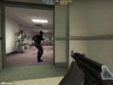 Counter Strike: Global Offensive - Another Day At The Office - Gameplay