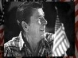 Caring For Alzheimer Stricken Father Ronald Reagan